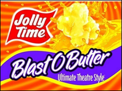 Free-Jolly-Time-Popcorn