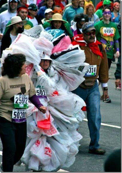 funny-runner-costumes-17