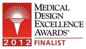 MDEA_2012_Finalist_Logo.jpg