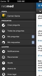 App Neomed 3