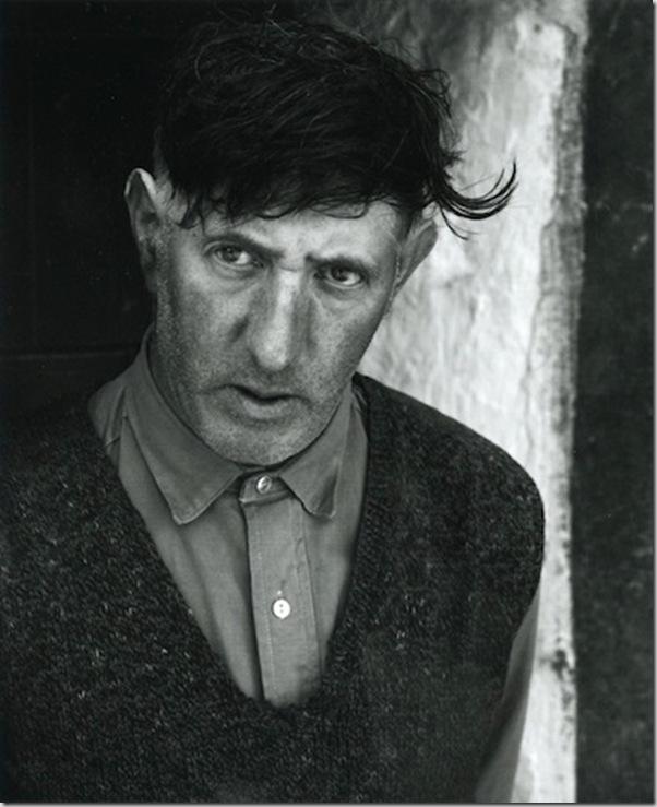 Mr-Johnny-Moore-Ballaona-Michael-1971-Courtesy-of-the-Artist-©-Chris-Killip