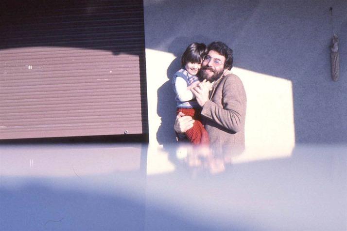 1980-12 Natale Musano (7)-2