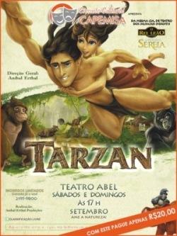 [Tarzan1%255B4%255D.jpg]