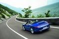 Porsche-911-C4-21
