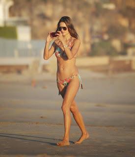 Alessandra%2520Ambrosio%252002.jpg