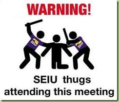 seiu-thugs