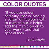 color-quotes-005A.jpg
