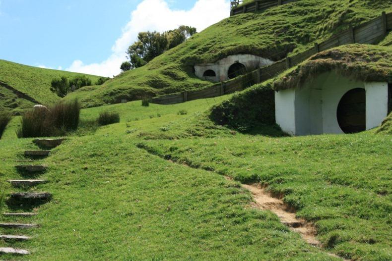 hobbiton-3