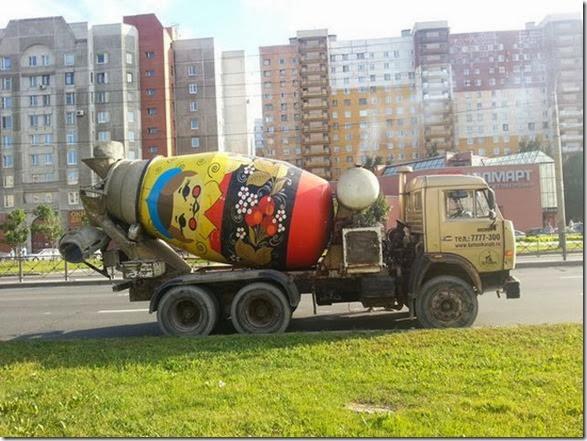 crazy-russians-049