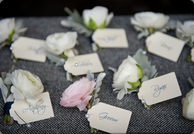 labeling image  Rennard Photography   and studio 3 floral design