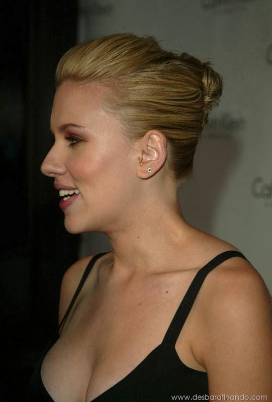 scarlett-johansson-linda-sensual-sexy-sexdutora-tits-boobs-boob-peitos-desbaratinando-sexta-proibida (647)