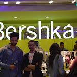 Bershka Tunisie (27).jpg