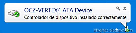 OCZ VERTEX 4 256 GB BLOG HTPC_Instalacion