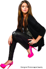 png_of_selena_gomez_by_chicastecnologicas21-d45zzfr