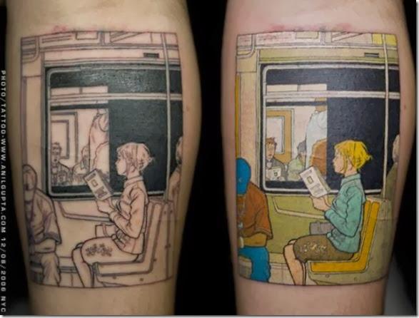 awesome-good-tattoos-11