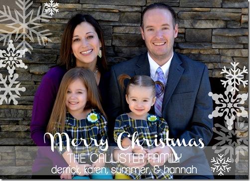 zDSC_4170 christmas card