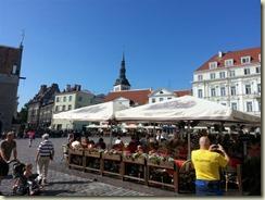 20130727_Tallinn Central Square (Small)
