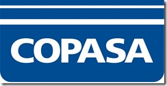 COPASA_Invicioneiros