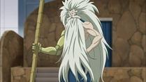 [HorribleSubs] Haiyore! Nyaruko-san - 09 [720p].mkv_snapshot_09.39_[2012.06.04_20.33.54]