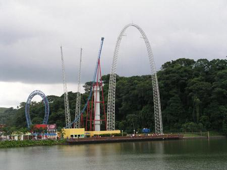 sky-coaster-Brazil.jpg