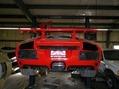 Lamborghini-Murcielago-Toyota-MR2-11