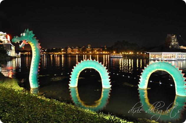 Disney December 2012 268