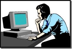 programmer-staring-at-computer