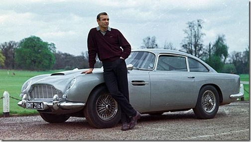 Aston-Martin-DB5-set-to-battle-ready-reappearance-in-new-007-flick-Skyfall