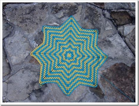 crochetstar