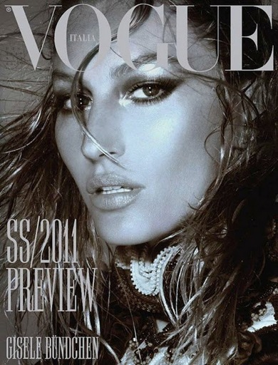 vogue-italia-december-2010-cover-gisele-bundchen-by-steven-meisel-01