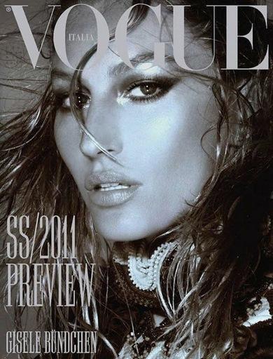 vogue-italia-december-2010-cover-gisele-bundchen-by-steven-meisel-01