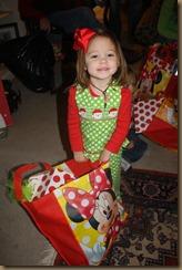 Christmas 2012 133