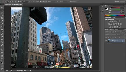 Photoshop CS6 Download Direct