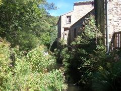 2008.09.08-007 moulin à papier à Brousses