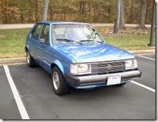 1990_Dodge_Omni