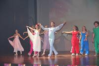15° Gran Galà della Danza e del Ballo
