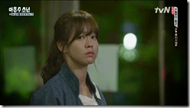 Plus.Nine.Boys.E08.mp4_002802966_thumb[1]