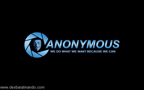 wallpapers anonymous desbaratinando  (6)