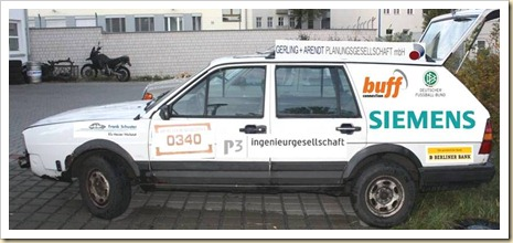 Rallye_Sponsor_P3_pym_1