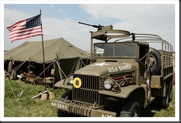 2012Jun01-WWII-Weekend-517