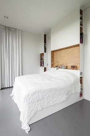 habitacion-Villa-V-Paul-de-Ruiter-Arquitectos
