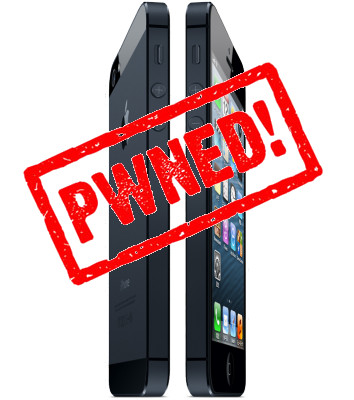 iphone5pwned.jpg