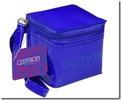 Catr_Matchpoint_Bag