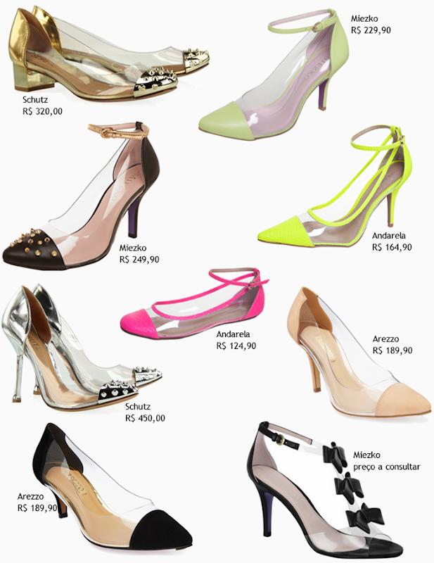 sapatos-transparentes-cinderela-onde-comprar1