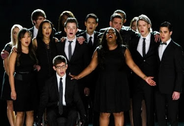 glee tribute 4