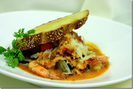 cioppino-seafood-recipe-san-francisco