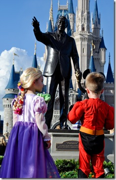 walt disney (1 of 1)