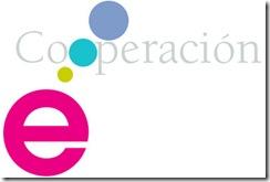 Presentan Proyecto de la Nueva Ley de Cooperación Escolar