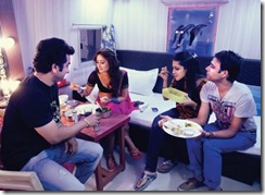 Kareena Kapoor Hot Heroine Pics 11