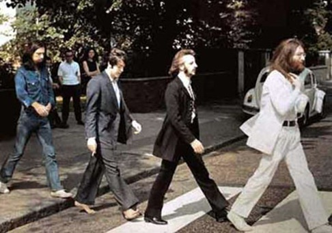 abbey-road-cover-outtake-385x270.jpg w=385&h=270